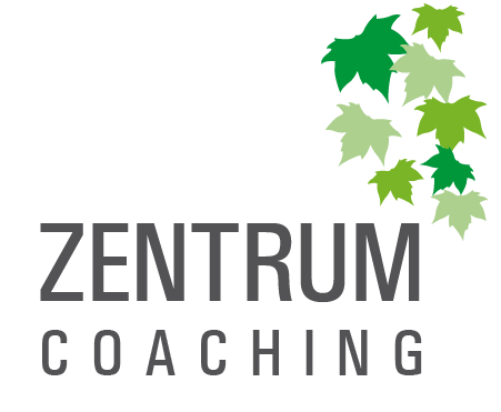 Zentrum Coaching Barcelona