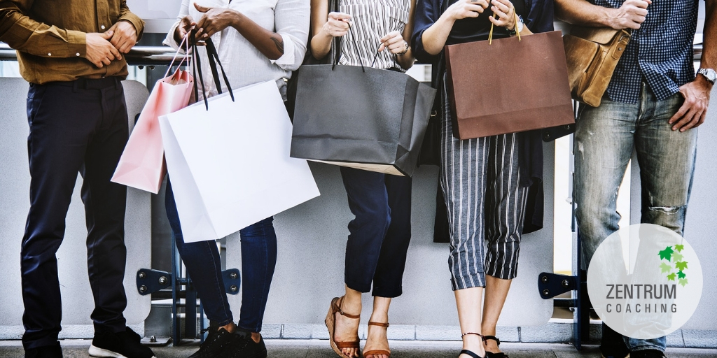 Claves prácticas para atraer a tu cliente ideal