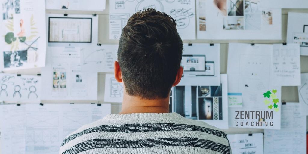 Claves para diseñar tu plan de acción estratégico 2019