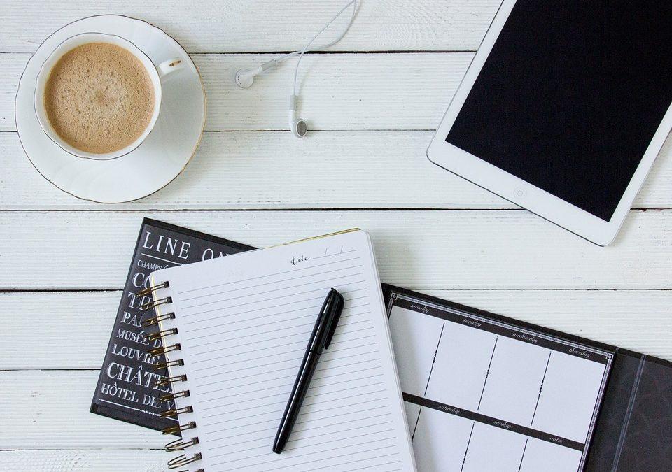 Entrevista Mindfulness para emprendedores y autónomos.