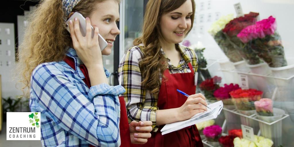 3 claves para aumentar tus ventas