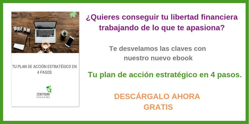 recursos libertad financiera ebook