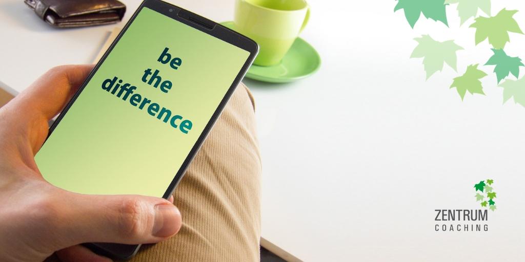 Claves para definir y comunicar tu valor diferencial