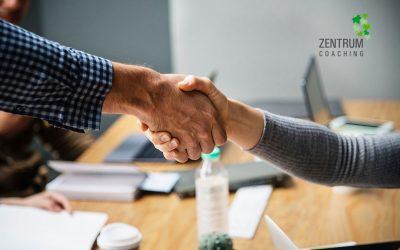 Cómo conseguir clientes para tu negocio