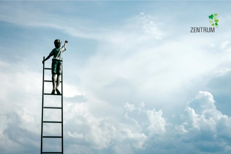 7 características para atraer el éxito sin esfuerzo