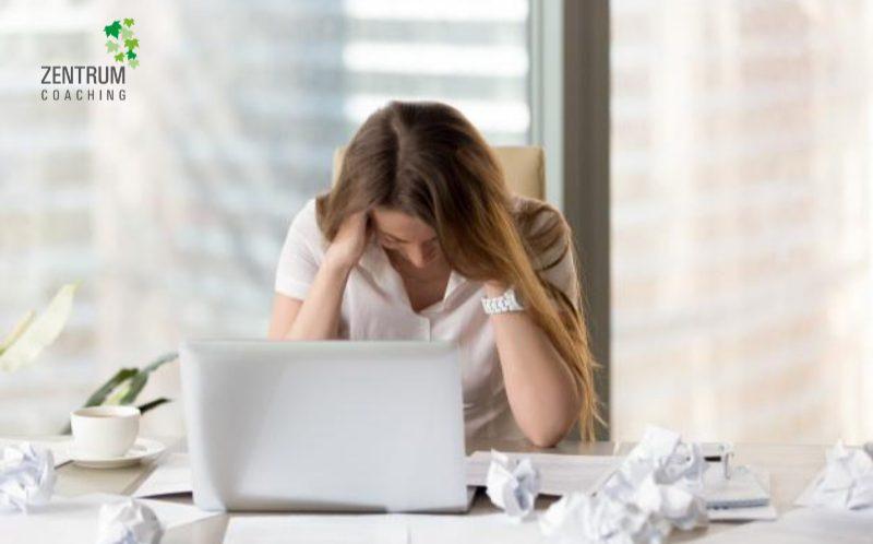 Para qué sirve el mindfulness en el mundo de los negocios