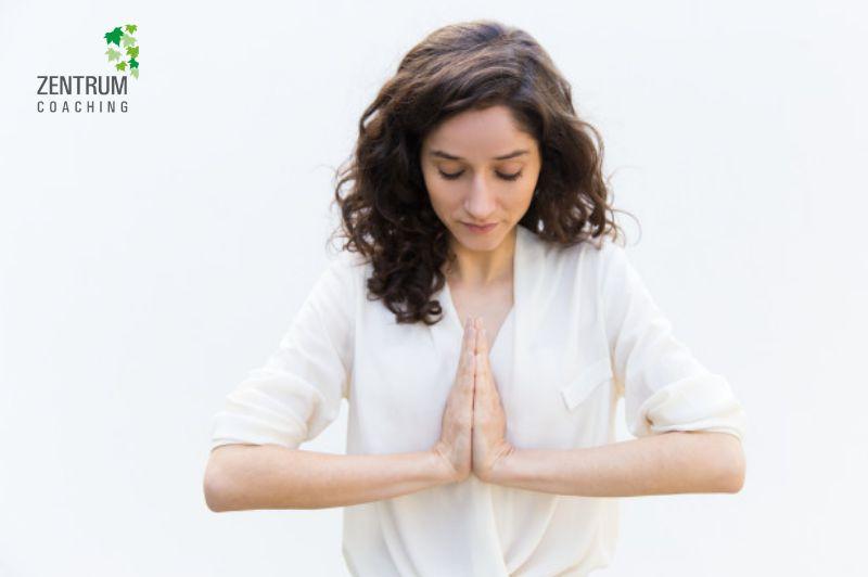 Entrevista. ¿Es el mindfulness una moda o es algo más?