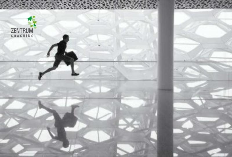 Tips para recuperar la motivación en tu negocio