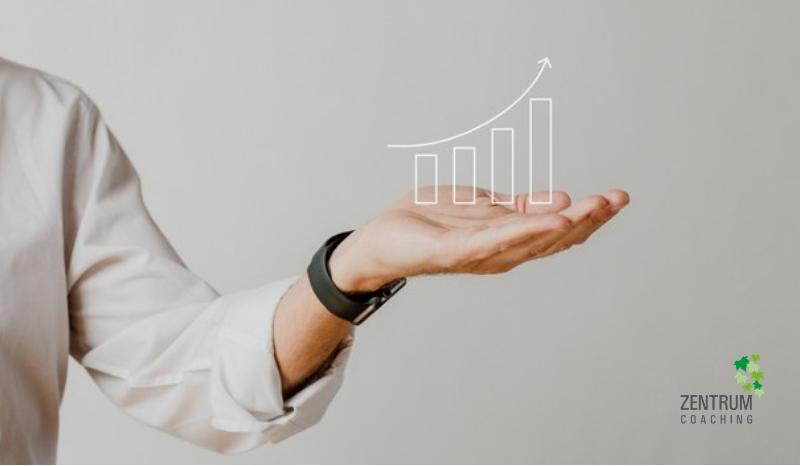 ¿Por qué reinventarte favorece las ventas?
